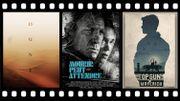 Du Cinéma autrement: Petit tour d'horizon pour l'année2021