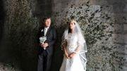 Le Festival du cinéma méditerranéen s'ouvrira avec Emir Kusturica et Monica Bellucci