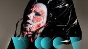 "L'exposition immersive ""Björk Digital"" débarque en Europe en septembre"