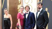 """Oscars - """"Une aventure incroyable"""" (Felix Van Groeningen)"""