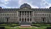 Le palais royal de Bruxelles ouvre ses portes au public cet été