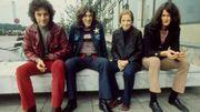 Un coffret Velvet Underground