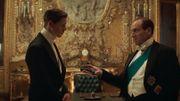 """""""The King's Man"""" : Ralph Fiennes en sauveur dans une bande-annonce inédite"""