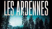 """Le film """"Les Ardennes"""" nominé aux Satellite Awards"""