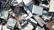 Réduire, Réutiliser et Recycler : la règle des 3 R pour bien gérer ses déchets électroniques
