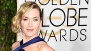 """Kate Winslet intéressée par """"Collateral Beauty"""""""