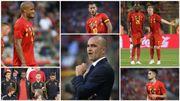 Les enseignements de Belgique-Portugal : fidélité, frilosité, fatigue, inquiétudes et certitudes