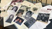 A 68 ans, elle découvre le visage de sa mère