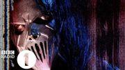 """Slipknot: le documentaire """"All Out Life"""" est disponible gratuitement"""