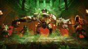 Epic Games Store : voici les prochains jeux offerts