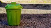 Intradel : Conseils pour bien gérer son conteneur organique en cas de fortes chaleurs.