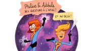 Philéas et Autobule, la revue de philosophie avec les enfants