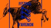 Le 70e Festival d'Avignon fouille les plaies de l'Europe