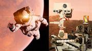 Le robot Perseverance arrivera-t-il à bon port sur Mars?