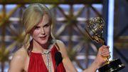 Les moments clés de la soirée des Emmy Awards