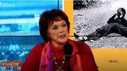 Anny Duperey, de la télé à la photographie
