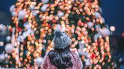 """""""Lueur d'hiver"""": le festival des lumières de Bruges aura bien lieu fin novembre"""