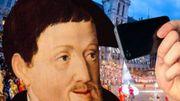 Concours : Gagnez vos places pour le  Family Day du Carolus V Festival
