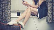 De l'urine pour recharger son smartphone ?
