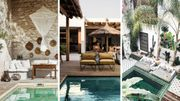 Comment faire pour transformer votre maison en lieu de vacances ?