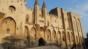 Festival d'Avignon : quand le théâtre expose le handicap