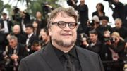 "Guillermo Del Toro étend l'univers de ""TrollHunters"" avec deux spin-off"