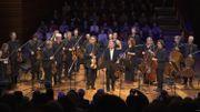 """Du 9octobre au 21janvier à Verviers, les """"Musicales Guillaume Lekeu"""" célébreront les 150 ans de la naissance de l'artiste"""