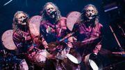 Robert Plant sortira bientôt une anthologie