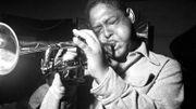 Il y a 70 ans s'éteignait le trompettiste Fats Navarro
