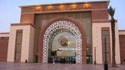 Le Maroc, pays le plus touristique d'Afrique