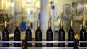 La marque de vin la plus reconnue dans le monde n'est pas française!