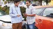 C'est prouvé: la conduite semi-autonome sauve des vies