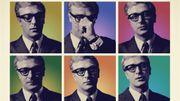 """Les critiques d'Hugues Dayez avec """"My generation"""", le Swinging London raconté par Michael Caine"""