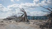 Participer à la reconstruction des Bahamas grâce à Airbnb
