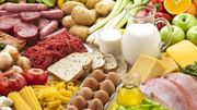 Manque de protéines dans l'alimentation du père, mauvaise santé cardiovasculaire de l'enfant