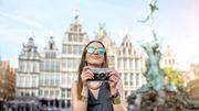 Le festival baroque a stimulé le tourisme anversois en 2018