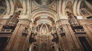 """""""Stay Together"""", un concert d'orgue à la découverte des instruments de 9 villes européennes"""