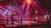 The Voice 2021 – Duels (Loïc Nottet): Qui d'Orlane ou Hasmik a gagné?