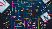 Que faire ce week-end : Résoudre des énigmes
