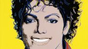 Une exposition examinera l'influence de Michael Jackson sur l'art contemporain