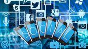 Le niveau de batterie de votre smartphone aurait une influence sur votre vie sociale