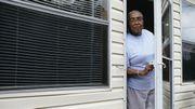 Aux Etats-Unis, la pandémie renvoie les femmes à la maison