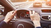 Une application pour améliorer votre façon de conduire