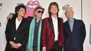 Les Stones en Europe à la rentrée pour une tournée des stades