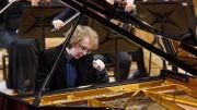 4e soirée de finale au Concours Reine Elisabeth: compte rendu de la prestation de Sergei Redkin