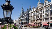 Les sites touristiques belges se préparent pour une saison estivale hors-norme
