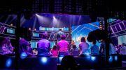 """Faites partie du public de l'émission """"Les Associés"""", saison 2, enregistrée à Vilvorde!"""