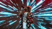 Lil Wayne partage trois nouveaux singles avec Post Malone et Gucci Mane