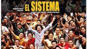 Le classique en prime : le documentaire El Sistema!