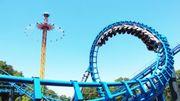 Les bons plans pour profiter d'un parc d'attraction cet été...
